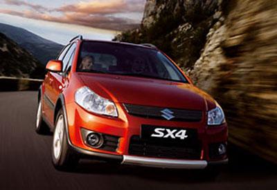Suzuki SX4.jpg