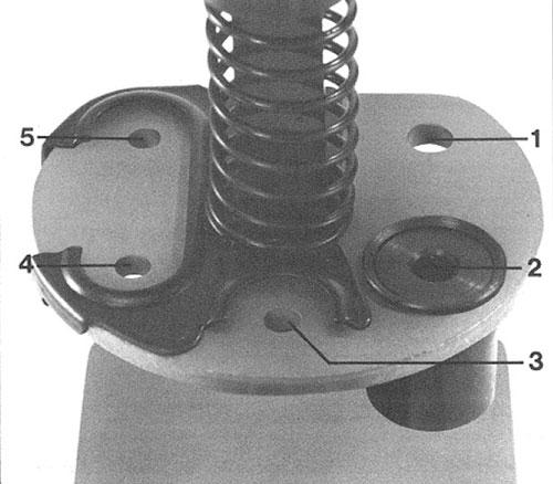 Инструкция Mec Sizemaster На Русском - фото 7